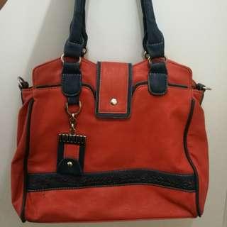 Donna Bag Sale!!