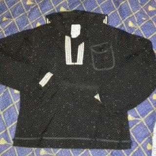 #u.s.n jumper