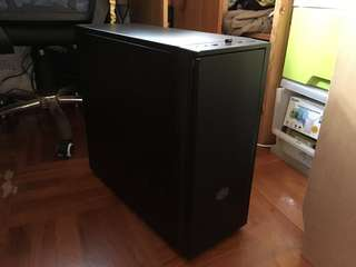 自組枱機 i5-6500, GTX960, 不散賣