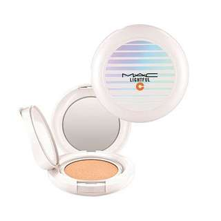 MAC Lightful C Cushion