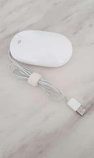 Apple Mouse A1152