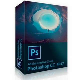 正版 Windows, AutoCAD, Microsoft office,Photoshop軟件及GoogleDive服務