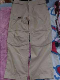🚚 褲子(L)