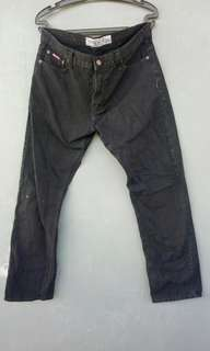 Casual / Formal Jeans Nevada Big Size