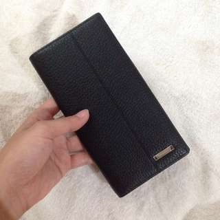 Brand New Girbaud Wallet