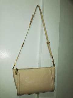 Charles aand Keith Sling Bag (free shipping)