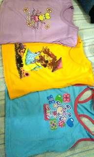 Shirt Bundle...