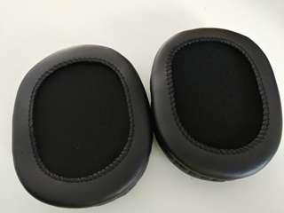 Audio technica M50 replacement ear pad