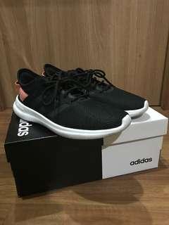 Adidas CF QTFLEX