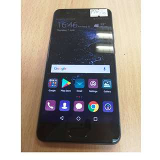 Huawei P10+(128GB) BLUE, Phone Oly, New Phone Condition
