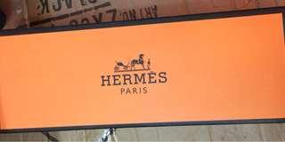 MIRROR COPY HERMES