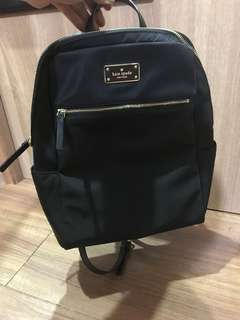 Kate Spade New York Hilo Small Backpack