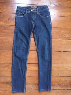 Ego Jeans (10/10 condition)