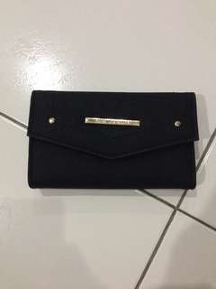 Purse(inc postage)
