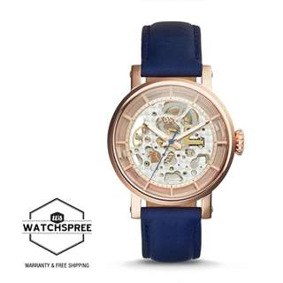 FREE DELIVERY *FOSSIL GENUINE* [ME3086] 100% Authentic with 1 Year Warranty!