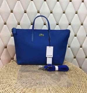 ❤️Lacoste Bag