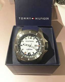 Tommy watch for men