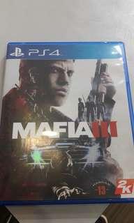 🚚 Mafia 2