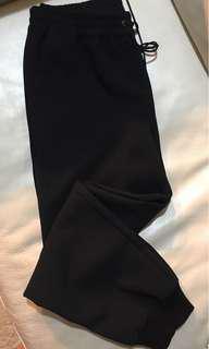 Wilfred Buffon Pants