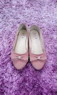 Flat Shoes D & A