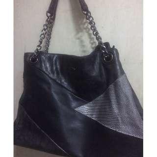 Ladies Bag Michaela
