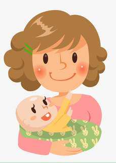 Nanny & babysitting