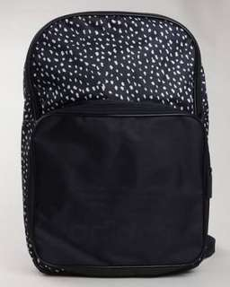 Adidas Backpack Brandnew