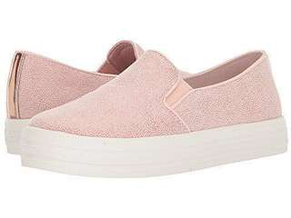 SELLING LOW!! SKECHERS Double Up - Fairy Dusted Shoes