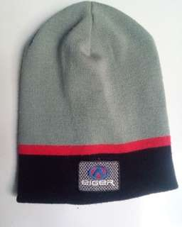 Kupluk eiger original limited edition
