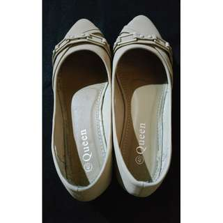 Repriced women shoes!
