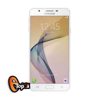 Samsung G610YD-DS Galaxy J7 Prime 32G