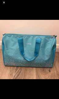 Laneige 2 way bag