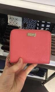 美國代購 Kate Spade Wallet 銀包