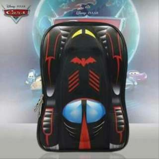 LL: Kids Backpack