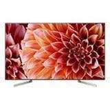 55X9000F Sony full array andriod tv