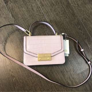 (NEW) Tory Burch 手袋 Handbag