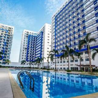 Sea Residences, 2 Bedroom for Sale, CSD21225
