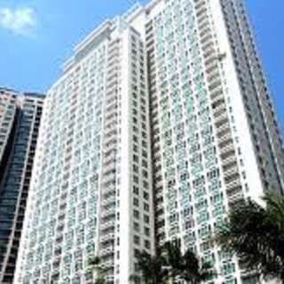 Manansala Tower, 1 Bedroom for Sale, CSD12685