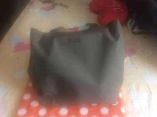 Authentic  high quality material Tote