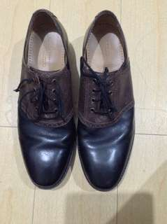 AUTHENTIC COLE HAAN