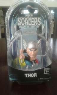 Thor Hang Em