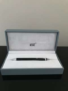 Brand New Authentic MONTBLANC HERITAGE COLLECTION PEN