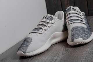 Adidas Originals Tubular Shadows