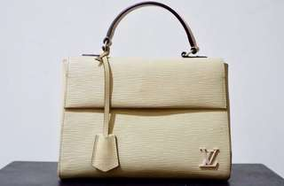 LV clunny BB dunne