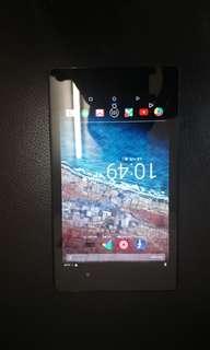 nexus 7 2013  16gb  wifi