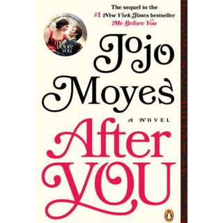 [EBOOK] After You