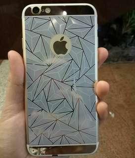 Iphone 6 Original.