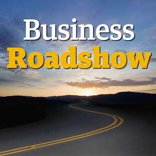 Events & roadshow