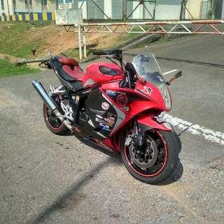 Naza Blade 250