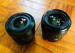 Minolta AF Zoom Lens